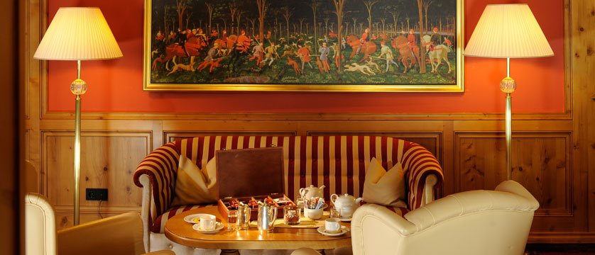 Hotel Alte Post, St. Anton, Austria - Lounge.jpg